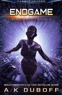 Book 4_Mindspace - Endgame