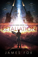 Retaliation (The Sol Saga Book 2)