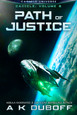 Cadicle: Book 4 - Path of Justice