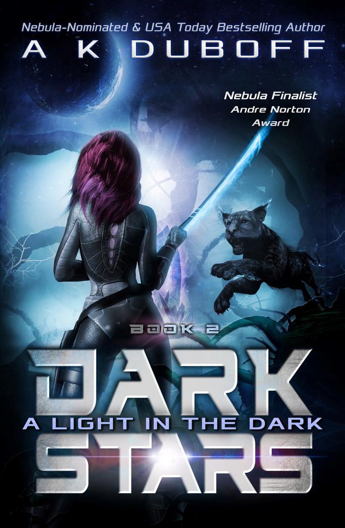 2 A Light in the Dark_FINAL v4.jpg