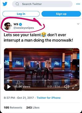ws.jpg