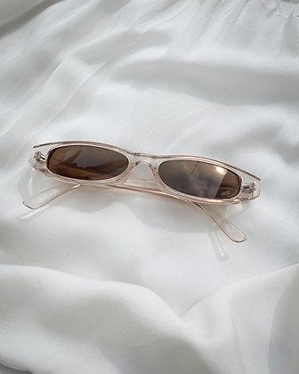 90s Aaliyah sunglasses