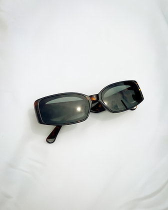 Lunettes de  Audrey sunglasses