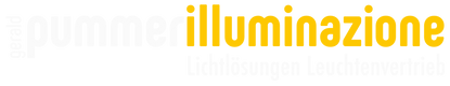 pummer_illuminazione_logo_w.png