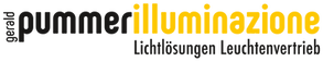 pummer_illuminazione_logo_s.png