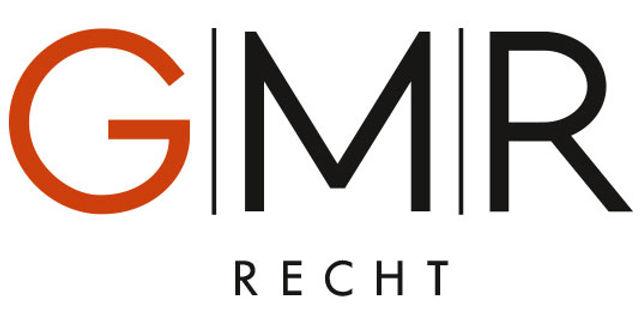 GMR_moser_reisinger_logo_gr.jpg