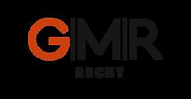 GMR_moser_reisinger_logo.png