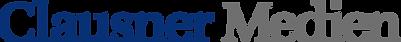 Clausner Medien Logo