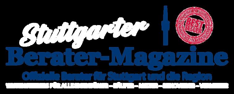 Stuttgarter-Berater-Magazine.png