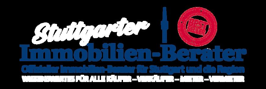 Stuttgarter-Immobilien-Berater.png