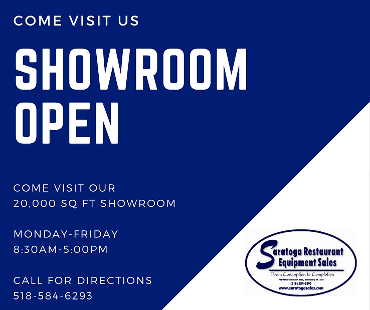 Visit showroom.png