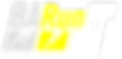 barunff_logo_sin fecha negro editado.png
