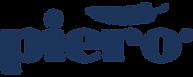 Piero Logo.png