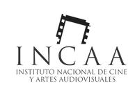 INCAA-LOGO2_blanco_edited.png