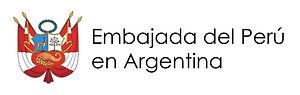 LOGO_EMBAJADA_PERÚ_EN_ARGENTINA_-_horizo