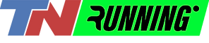 TN running logo.png