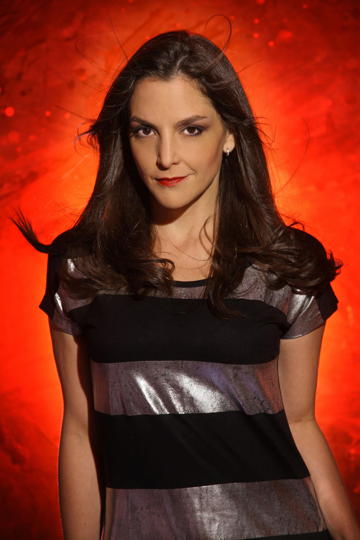 Verónica Segura