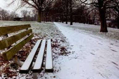 excess winter deaths.jfif