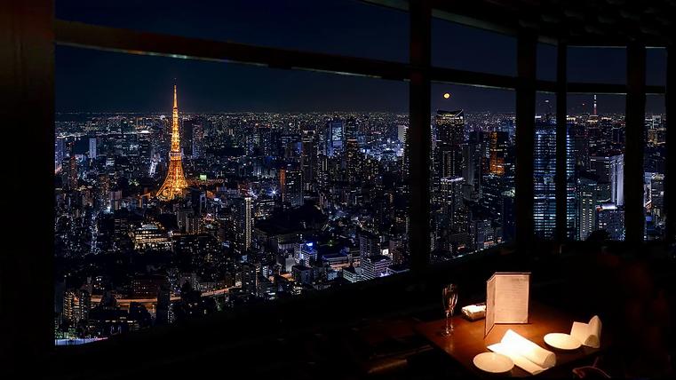 東京夜景003.webp