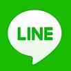 LINE.webp