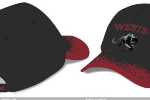 Wests Cap
