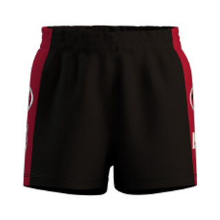 copy of Game Day Playing Shorts (Adult)