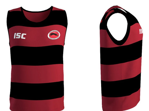 copy of Training Singlet (Adult)
