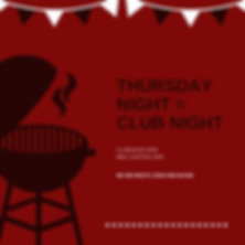 Thursday night  club night.PNG