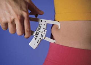 Why Your Weight Doesn't Always Matter