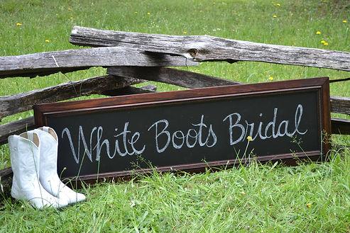 white boots image.jpg