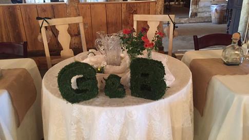 14680767_1308203605white boots bridal custom wedding planner898765_58583483152066