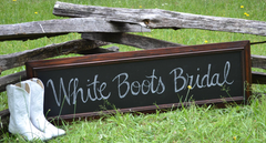 white boots image.png