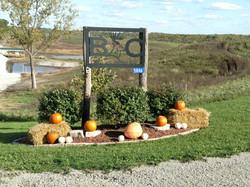 Bee & C Farms
