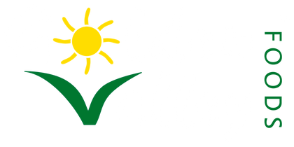 Golden Valley Logo png white text.png