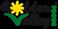 Golden Valley Logo png.png