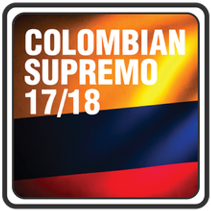 Colombian Light Roast - 12 oz