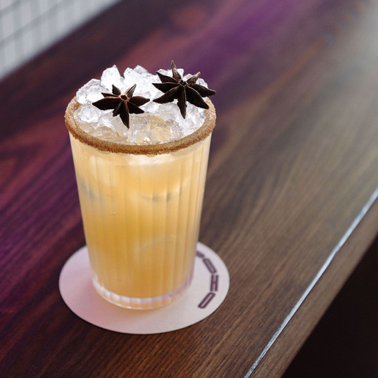 Soho_Cocktail3