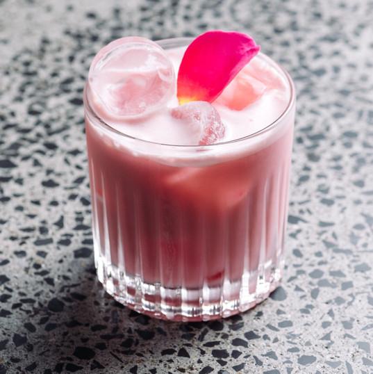 Soho_Cocktail2