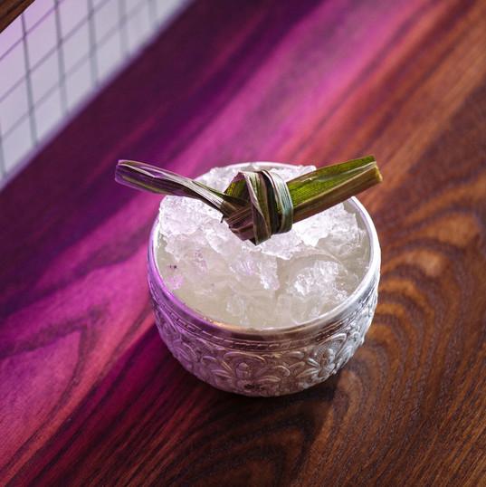 Soho_Cocktail6