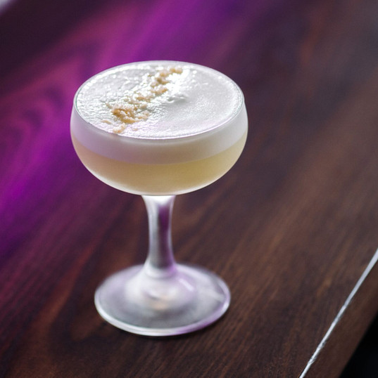 Soho_Cocktail4