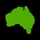 Australia_icon.png