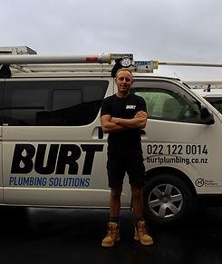 burt_plumbing_5 (1).jpg