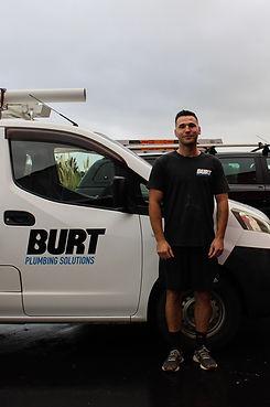burt_plumbing_3 (1).jpg