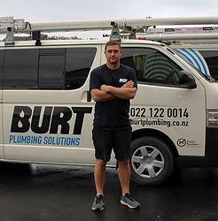 burt_plumbing_6 (1).jpg