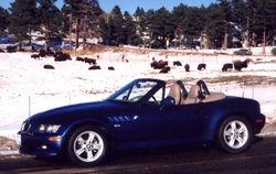 2000 BMW Z3-1.jpg