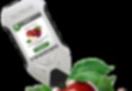 soeks_ecovisor_f4_580x400-580x400.png