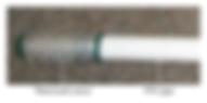 Soil-moisture-sensor-Watermark-attached-