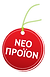 NeoProion.png