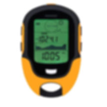 digital-barometer-altimeter.jpg