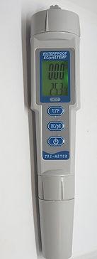 DSCN1890Α.JPG
